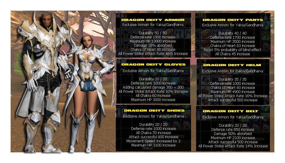 Forum Tantra K¹³ Évolution - Portal